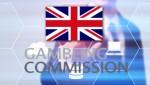 ukgc-seeks-gambling-credit-ban