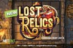 netents-lost-relics-slot-release-date-24th-may-2018