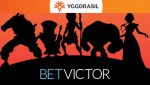 guaranteed-bet-launches-with-betvictor