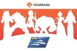 atg-agrees-exciting-new-yggdrasil-partnership