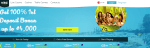 pariplay-casino-joins-up-with-nissi-online-casino