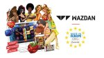 wazdan-claims-2018-ceeg-online-casino-innovator-award