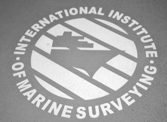marine cargo ship surveyors