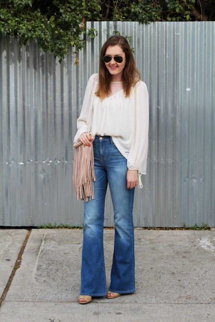 Flare jeans_7