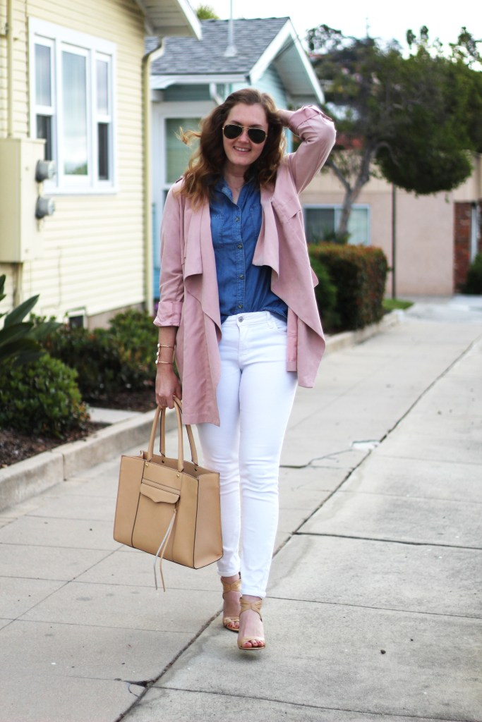 Chambray outfit_10