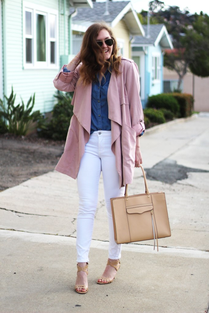 Chambray outfit_16