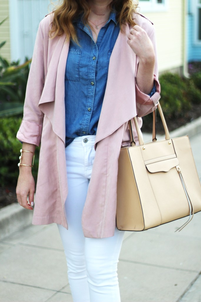 Chambray outfit_3