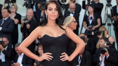 Sálvame: Todos contra Georgina Rodríguez: su familia paterna acusa a la novia de Cristiano ...