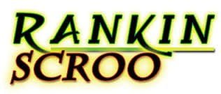 rankin-scroo2