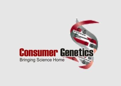 Consumer Genetics