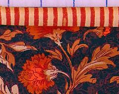 miranda-striped-fabric