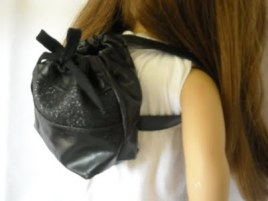 18dollbackpack