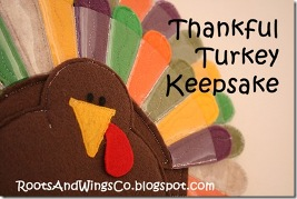 Thankful_Turkey_Keepsake_thumb[1]