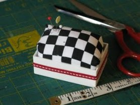 moocardpincushion