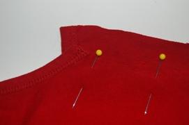 neckhole3
