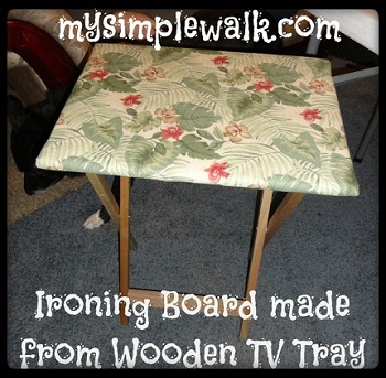 woodentvtrayironingboard_zpsf6726702