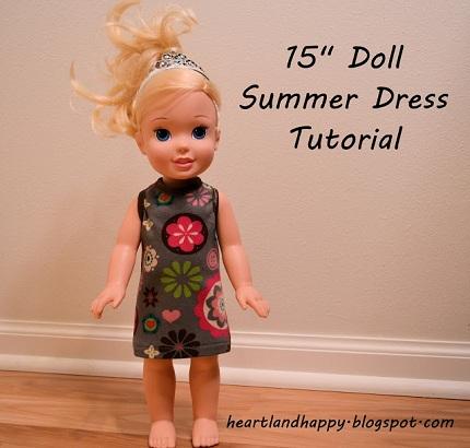 DSC_0254_casual dress