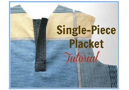 Placket-Tutorial-Little-Kidsg-Grow1-1024x821