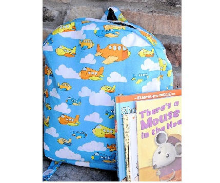 Toddlerbackpackpattern