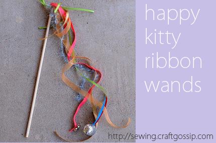 kittywand_titlelavender