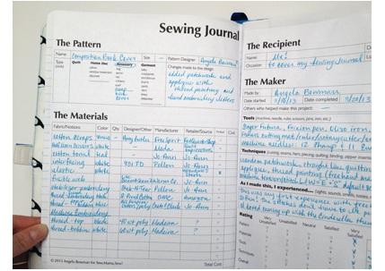 SewingJournalPage1