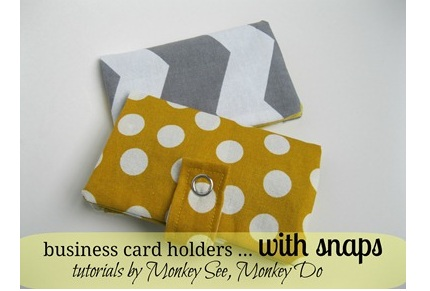 business card holders snap_thumb