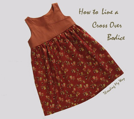 how_to_line_bodice