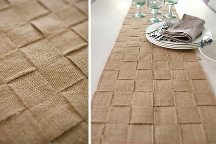 jute_table_runner_MI_600