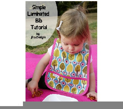 Toddler-Laminated-Bib-by-jRoxDesigns-on-Etsy_Title