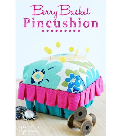 Berry-basket-pincushion-tutorial