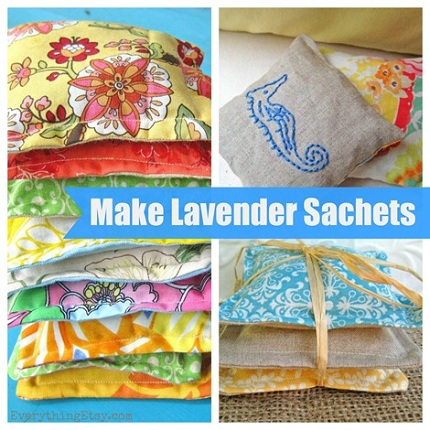 DIY-Lavender-Sachets___great-gifts_thumb