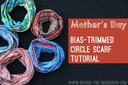 circle-scarf-title-pic-1