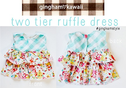two-tier-ruffle-dress1