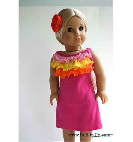Doll-Dress-from-a-Baby-Shirt-52-copy