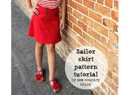 sailorskirttutorial