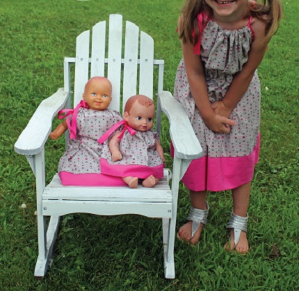 child-doll-matching-dress