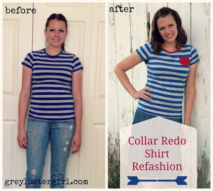 collar-redo-shirt-refashion-600x538_jpg_pagespeed_ce_UgXxhqu50B