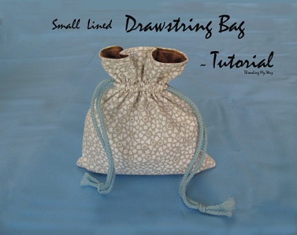 small_lined_drawstring_bag_tutorial