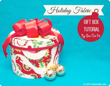holidaygiftbox