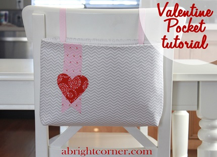 Valentine-Pocket-Tutorial