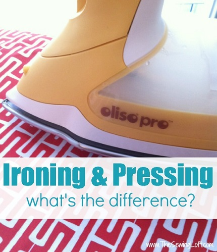 pressing_and_ironing