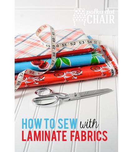 laminatedfabrics