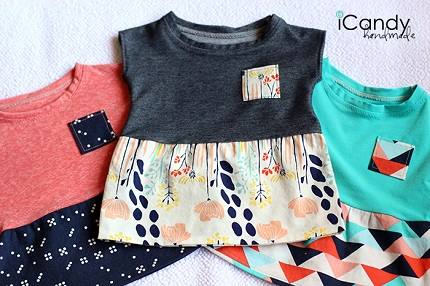 http://i2.wp.com/sewing.craftgossip.com/files/2014/05/Tiny-Tunics1.jpg?resize=430%2C286