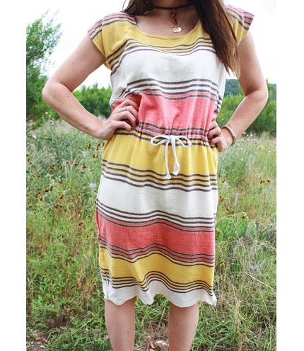Drawstring-Box-Dress-One-Little-Minute-Blog-61