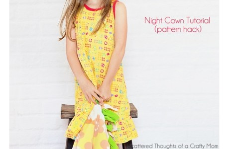 Free-night-gown-pattern2