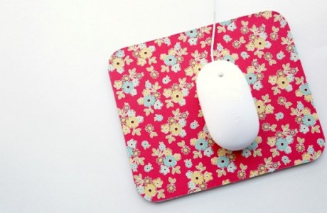 MousePad3_Edit-725x483