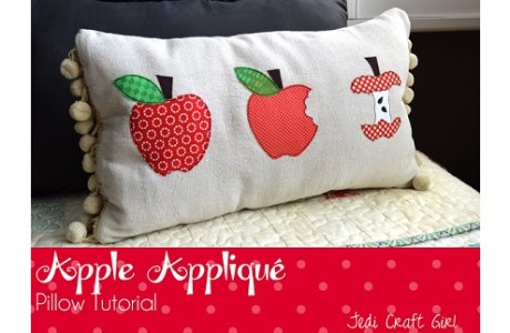 applepillow