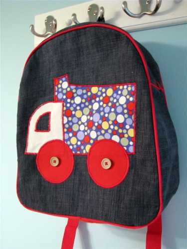 Friday Fiver discount indie patterns at Crafterhours