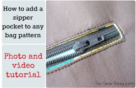 zipperpocket