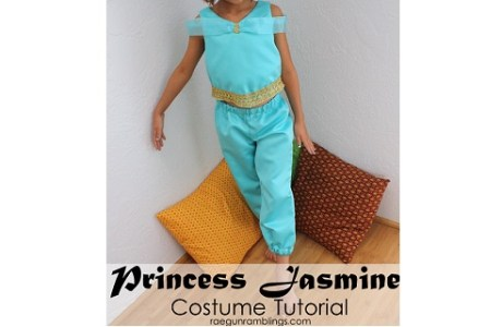 Princess-Jasmine-Costume-010s